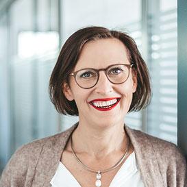 Ulrike Köpple